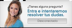 Ayuda on-line